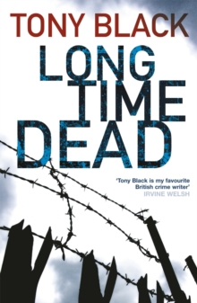 Long Time Dead, Paperback Book