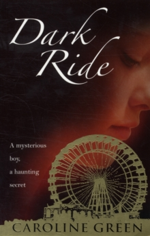 Dark Ride, Paperback Book