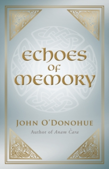 Echoes of Memory, Paperback Book