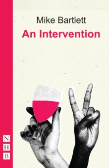 An Intervention, Paperback Book