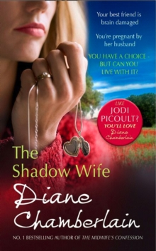 The Shadow Wife, Paperback Book