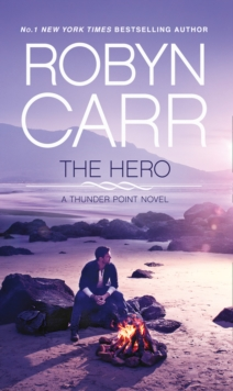 The Hero, Paperback Book