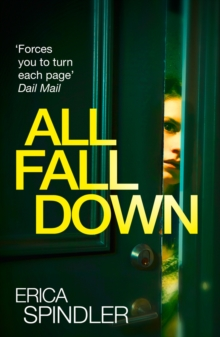 All Fall Down, Paperback Book