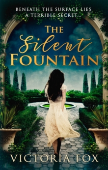 The Silent Fountain, Paperback Book