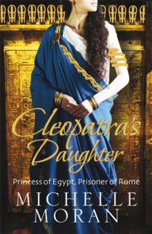 Cleopatra's Daughter, Paperback Book