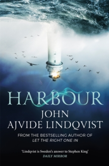 Harbour, Paperback Book