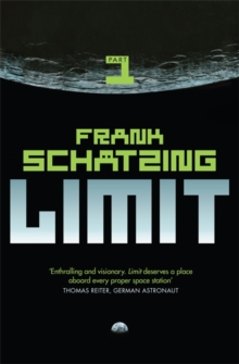 Limit : Part 1, Paperback Book