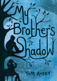 My Brother's Shadow, Paperback Book
