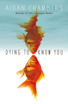 Dying to Know You, Paperback Book