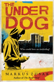 The Underdog, Paperback Book