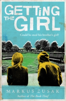 Getting the Girl, Paperback Book