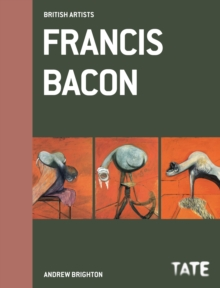 Francis Bacon, Hardback Book