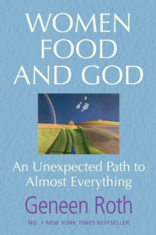 Women Food and God, Paperback Book