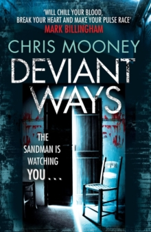 Deviant Ways, Paperback Book