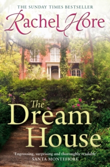 The Dream House, Paperback Book