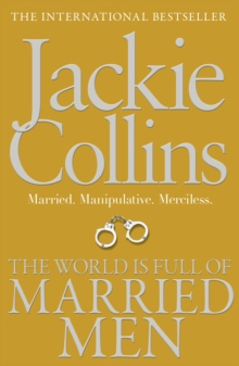 The World is Full of Married Men, Paperback Book
