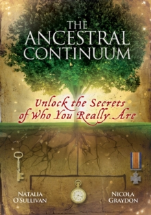 The Ancestral Continuum, Paperback Book