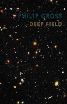 Deep Field, Paperback Book