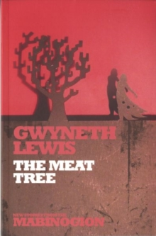The Meat Tree, Paperback Book