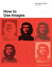 How to Use Images, Paperback Book