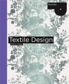 Textile Design - Portfolio