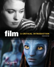 Film: A Critical Introduction, Paperback Book