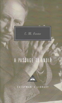 Passage to India,A, Hardback Book