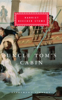 Uncle Tom's Cabin, Hardback Book
