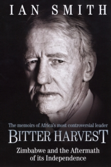 Bitter Harvest : The Great Betrayal, Paperback Book