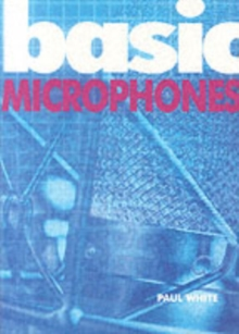 Basic Microphones, Paperback Book