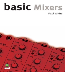 Basic Mixers, Paperback Book