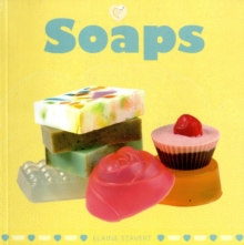Soaps, Paperback Book