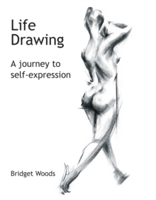 Life Drawing, Paperback Book