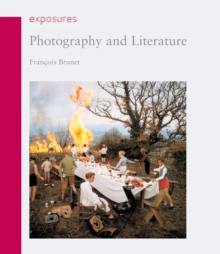 Photography and Literature, Paperback Book