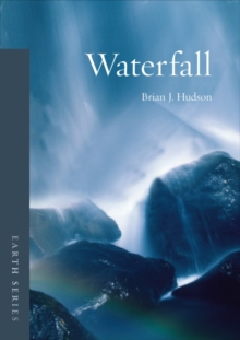 Waterfall : Nature and Culture, Paperback Book