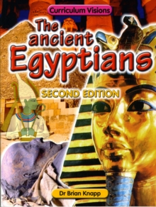 The Ancient Egyptians, Paperback Book
