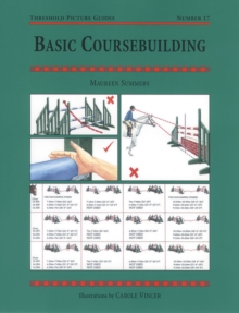 Basic Course-building, Paperback Book