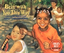 Bein' with You This Way, Paperback Book