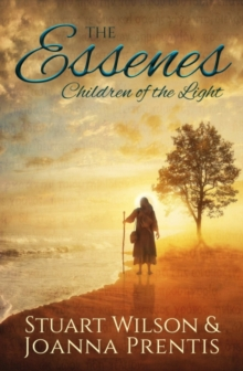Essenes : Children of the Light, Paperback Book