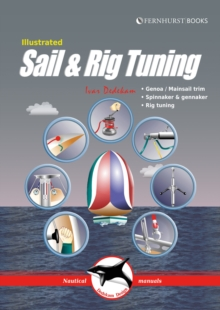 Sail and Rig Tuning, Paperback Book
