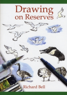 Drawing on Reserves, Paperback Book