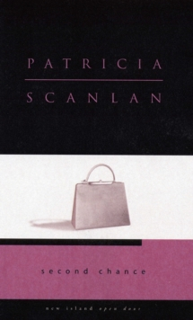 Second Chance, Paperback Book