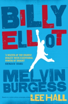 Billy Elliot, Paperback Book