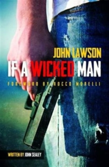 If a Wicked Man, Paperback Book