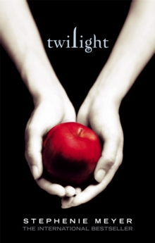 Twilight : Twilight, Book 1, Paperback Book