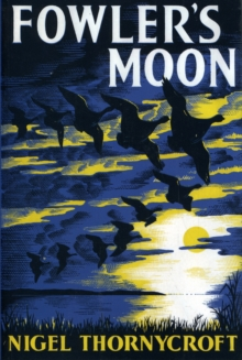 Fowler's Moon, Paperback Book
