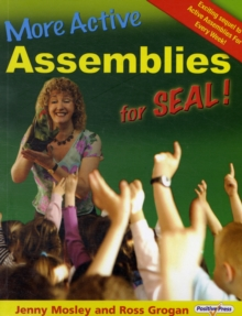 More Active Assemblies for SEAL : v. 2, Paperback Book