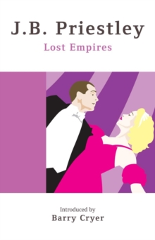 Lost Empires, Paperback Book