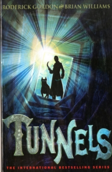 Tunnels, Paperback Book