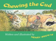 Chewing the Cud, Paperback Book